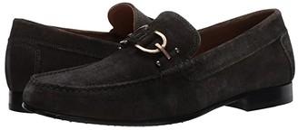 Donald J Pliner Colin2 (Navy 1) Men's Shoes