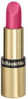 Dr. Hauschka Skin Care Lipstick 16 - Pink Topaz (0.15 OZ)
