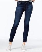 Joe's Jeans Icon Ankle Jeans