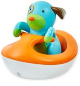 SKIP*HOP® Zoo Rev-up Wave Rider