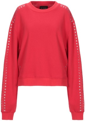 THE KOOPLES SPORT Sweatshirts