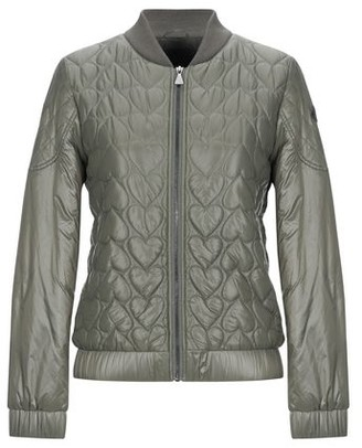 Roy Rogers Roÿ Roger's ROY ROGER'S Synthetic Down Jacket