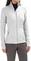Spyder Jewel Sweatshirt (For Women)