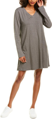 Wilt Trapeze T-Shirt Dress