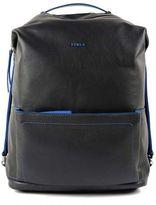 Furla Icaro L Backpack