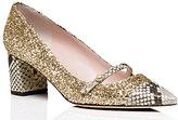 Kate Spade Marleigh heels