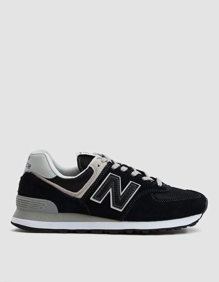 new balance 574 n 40