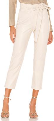 LTH JKT Bea High Waisted Pants