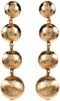 Amrita Singh 4-Tier Earrings