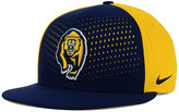 Nike California Golden Bears True Seasonal Snapback Cap
