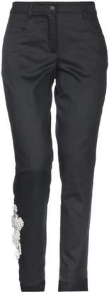 Tom Rebl Casual pants - Item 13380531VV