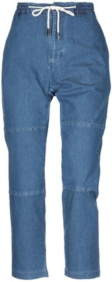 Eleventy Denim pants