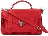 Proenza Schouler satchel bag