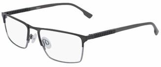 Flexon Women's E1014 Sunglasses