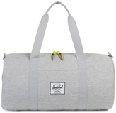 Herschel Sutton Mid Duffle Bag