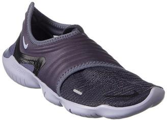 Nike Free Run Flyknit 3.0 Sneaker