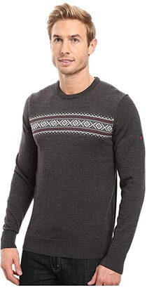 Dale of Norway Sverre Sweater