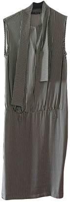 Mila Schon Concept Concept Dress for Women