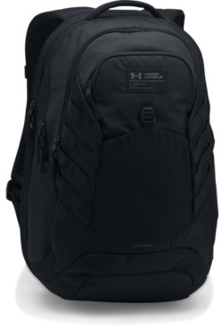 Under Armour Men's Hudson Backpack