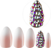 Static Nails All In One Pop-On Manicure Kit: Mademoiselle