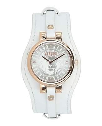 Versus By Versace Fashion Watch (Model: VSPGR2618)