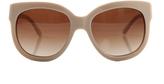 Stella McCartney SM-4027 2035/13 Sunglasses