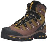 Salomon Men's Quest 4D 2 Gtx-M Backpacking Boot