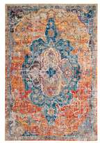 Safavieh Rowan Power Loomed Runner, 2' x 8'