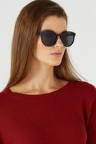 Cotton On Rollin Round Sunglasses