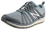 New Balance Wx811 Round Toe Synthetic Tennis Shoe.