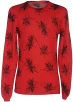 Laneus Sweaters - Item 39722535