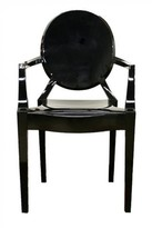 Lulu & Georgia Xandra Arm Chair