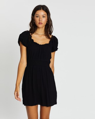 Supre Shelby Dress