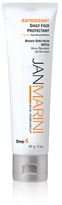 Jan Marini Skin Research Antioxidant Daily Face Protectant - Tinted SPF 33