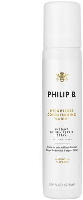 Philip B 150ml Weightless Conditioning Water