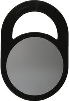 Cricket Oval Styling Mirror, Black by Cricket