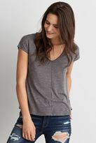 American Eagle Outfitters AE Voop Swing T-Shirt