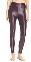 Koral Women's Lustrous High Waist Leggings