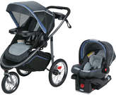 Graco Graco's Modes Jogger Travel System