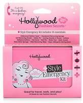 Hollywood Fashion Secrets Emergency Kit