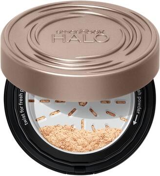 Smashbox Halo Fresh Setting & Perfecting Powder