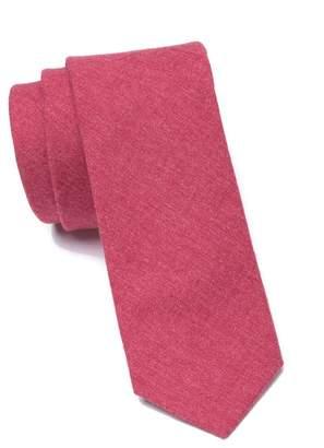 Original Penguin Tillman Solid Tie