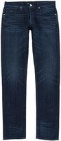 3x1 Men's M3 Selvedge Slim Jean