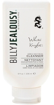 Billy Jealousy White Knightdaily Facial Cleanser (8 OZ)