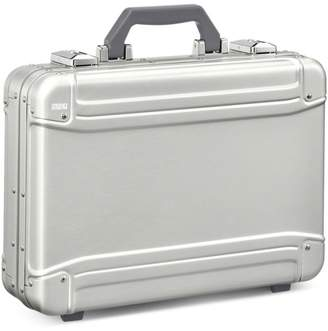 Zero Halliburton GEO Aluminum 3.0 Attaché Case, Small
