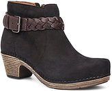 Dansko Michelle Booties