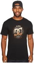 DC Heraldry Tee Men's Clothing