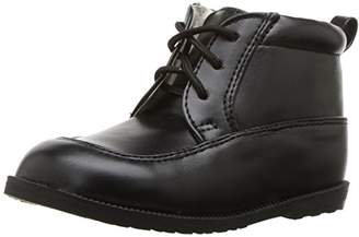 Josmo Boys' Joshua Fashion Boot