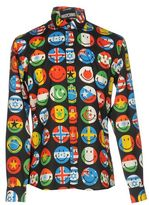 MOSCHINO COUTURE Shirt