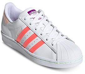 adidas Women's Superstar Active Sneakers